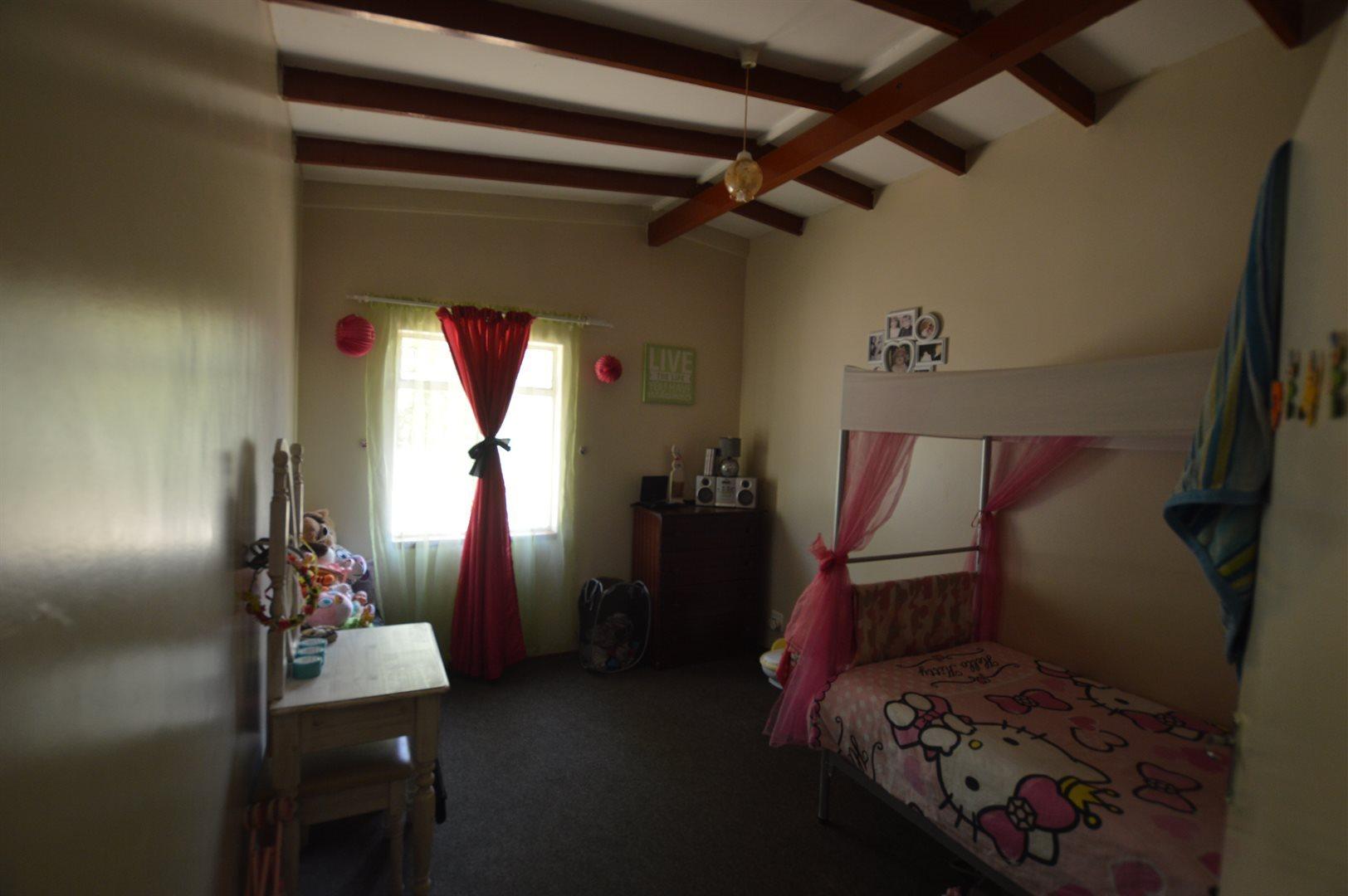Sasolburg property for sale. Ref No: 13533279. Picture no 8