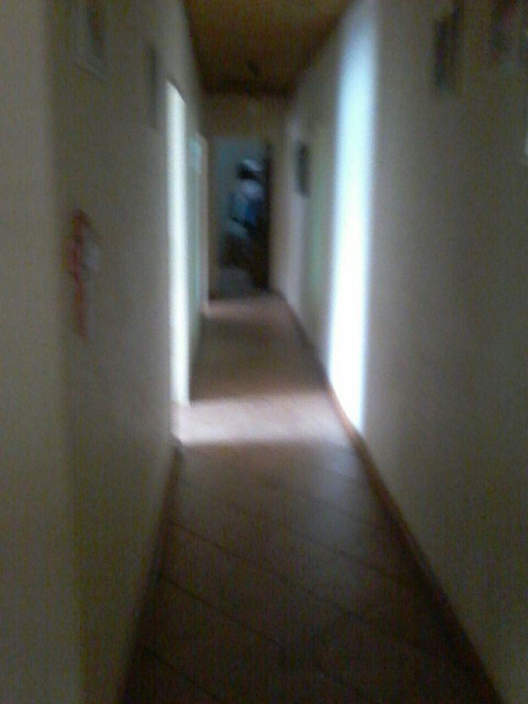 Akasia property for sale. Ref No: 13553024. Picture no 16