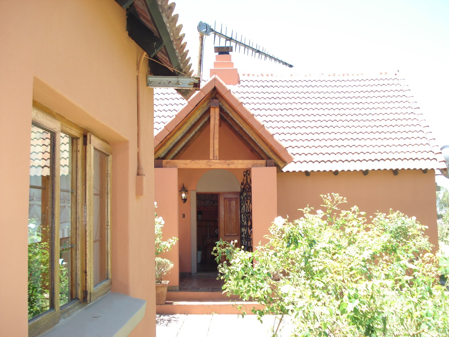 Cullinan, Cullinan Central Property  | Houses For Sale Cullinan Central, Cullinan Central, Farms 3 bedrooms property for sale Price:2,450,000
