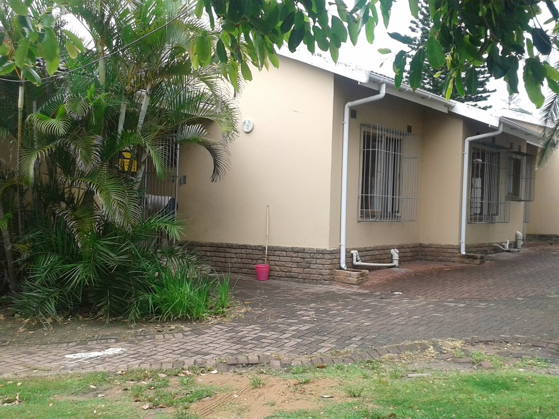 Shelly Beach property for sale. Ref No: 12779827. Picture no 1