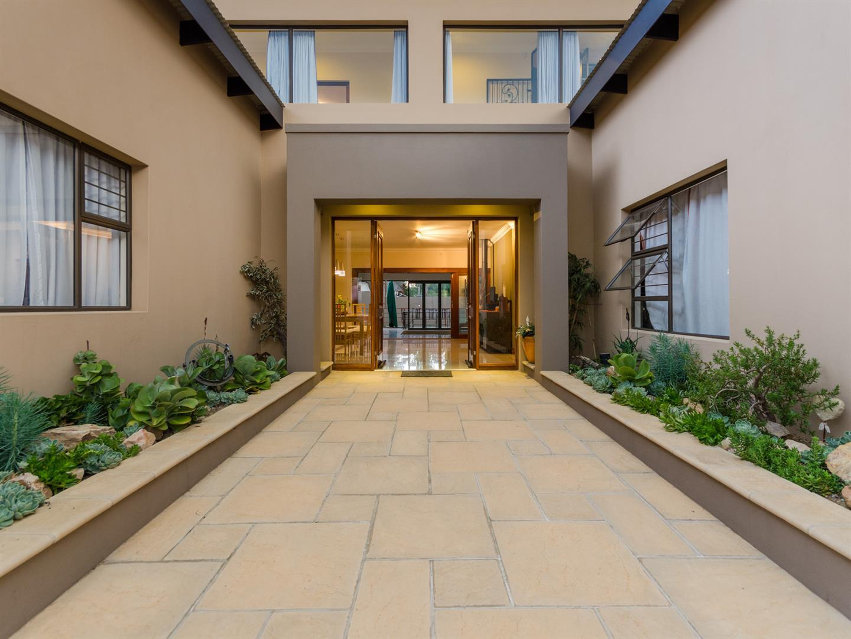 Randburg, Randpark Ridge Property  | Houses For Sale Randpark Ridge, Randpark Ridge, House 4 bedrooms property for sale Price:3,700,000