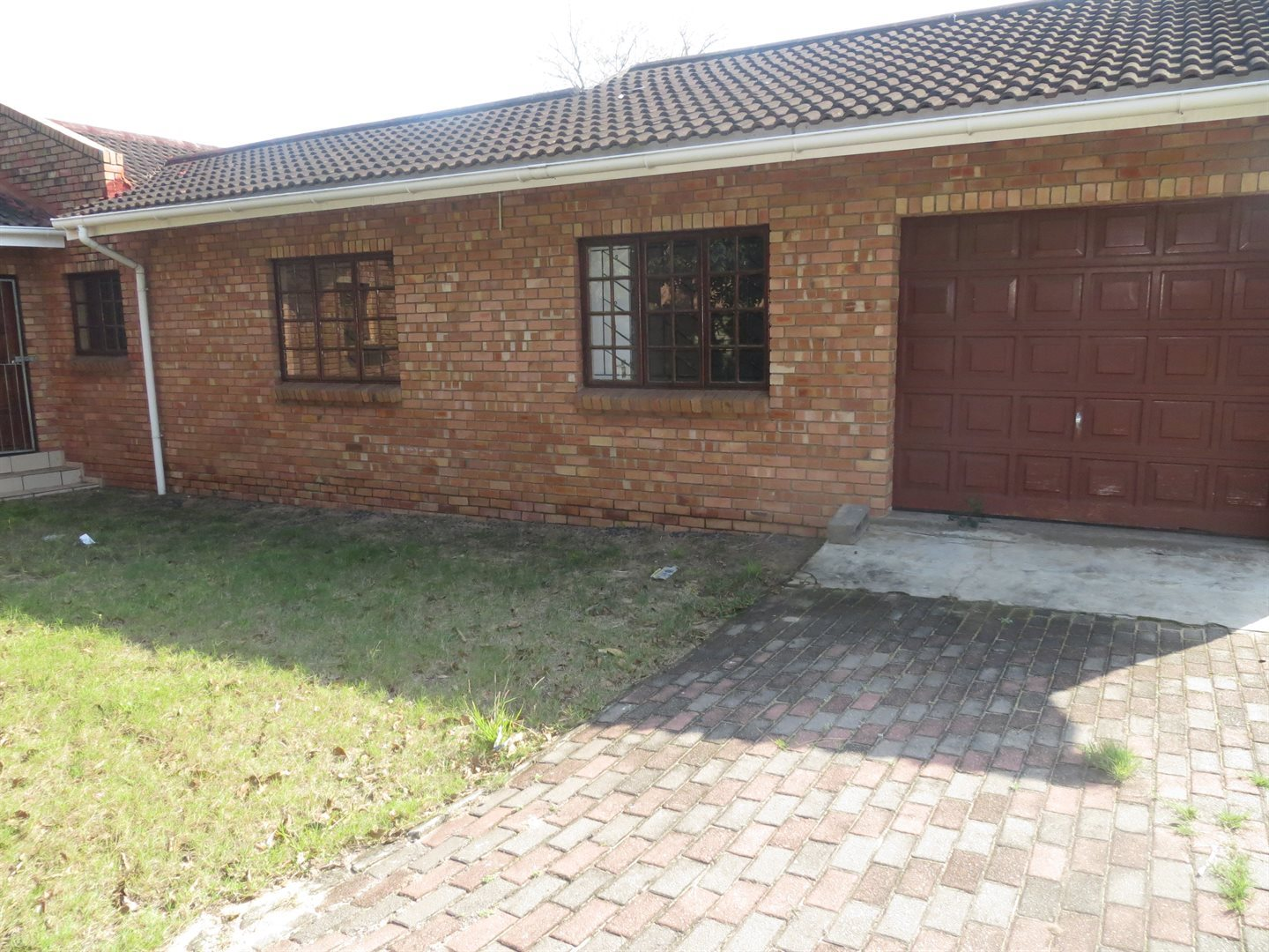 Richards Bay, Richards Bay Property  | Houses To Rent Richards Bay, Richards Bay, House 5 bedrooms property to rent Price:,  9,00*