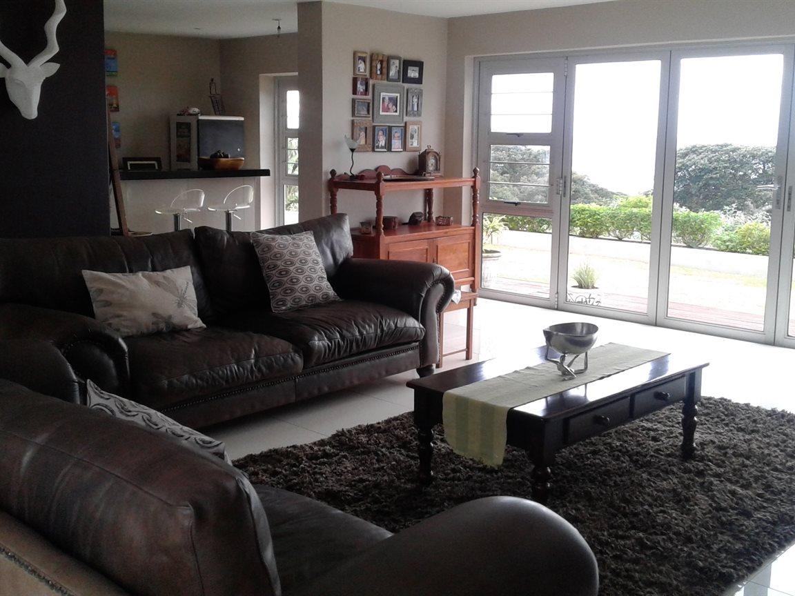 Oslo Beach property for sale. Ref No: 13450364. Picture no 22