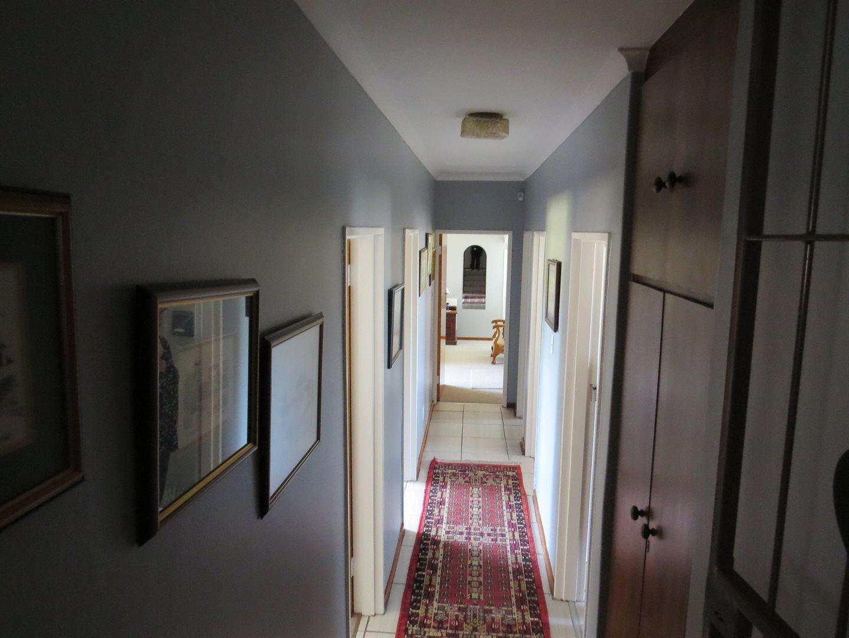 Saldanha property for sale. Ref No: 13552431. Picture no 16