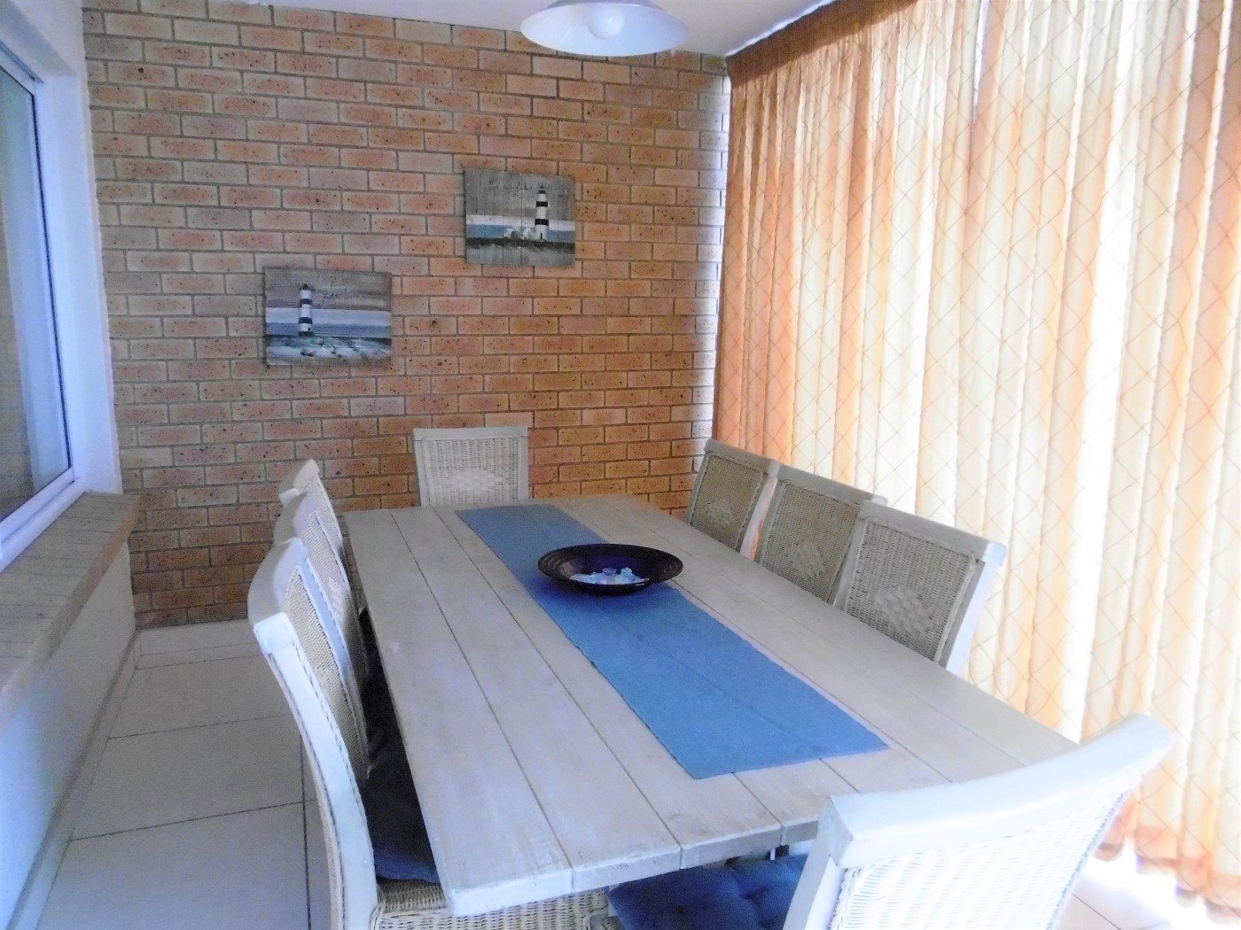Winklespruit property for sale. Ref No: 13525788. Picture no 4