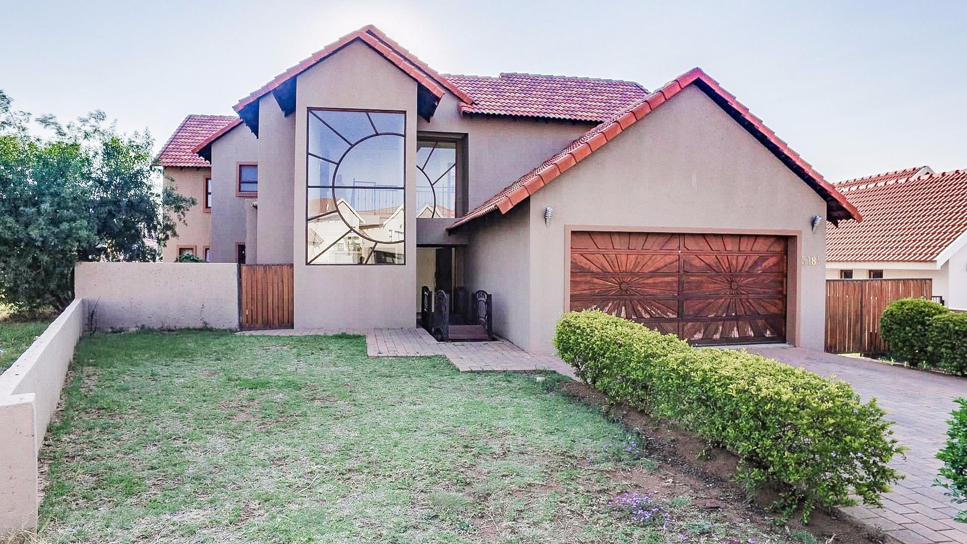 Centurion, Brooklands Lifestyle Estate Property  | Houses For Sale Brooklands Lifestyle Estate, Brooklands Lifestyle Estate, House 5 bedrooms property for sale Price:3,000,000