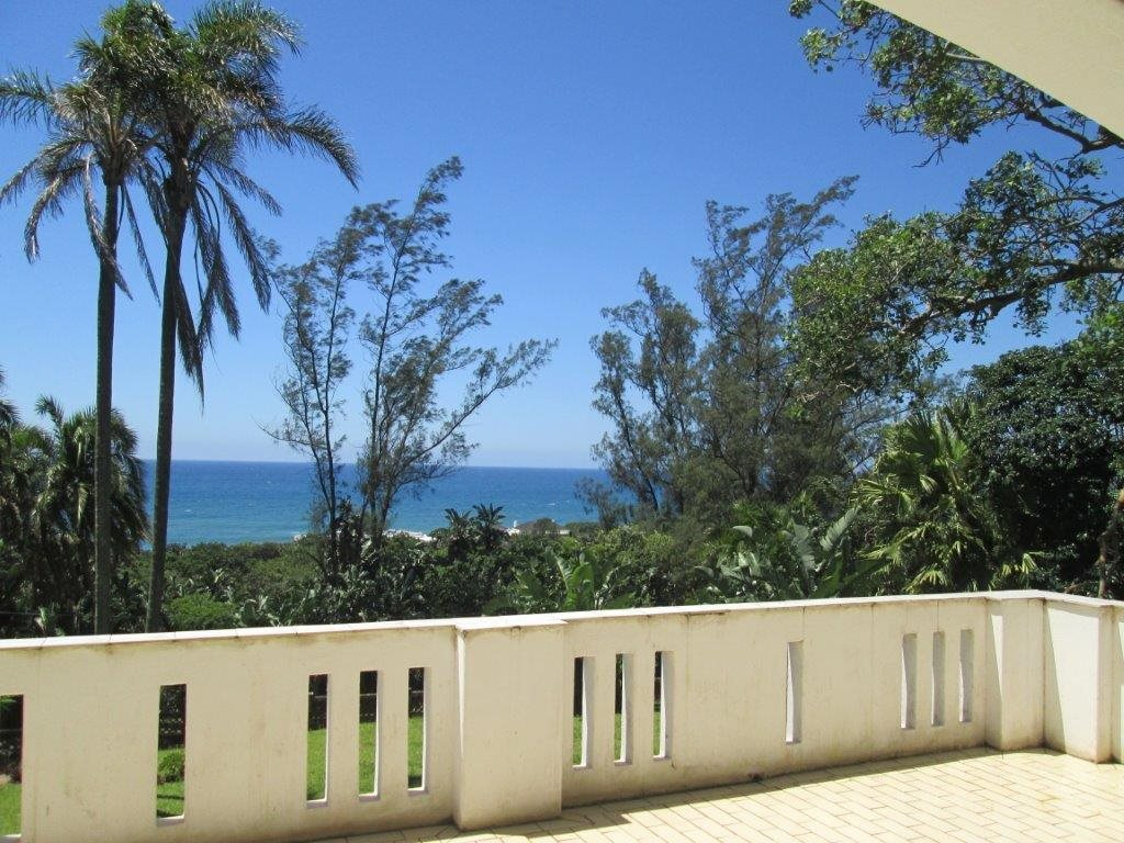 Hibberdene, Pumula Property  | Houses For Sale Pumula, Pumula, House 5 bedrooms property for sale Price:4,295,000