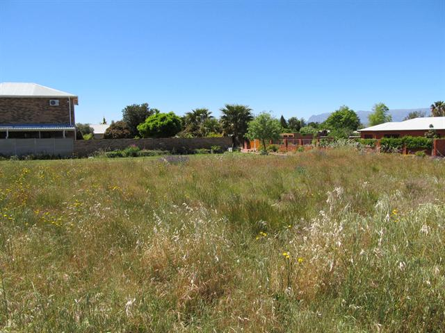 Prince Alfred Hamlet property for sale. Ref No: 12730494. Picture no 5