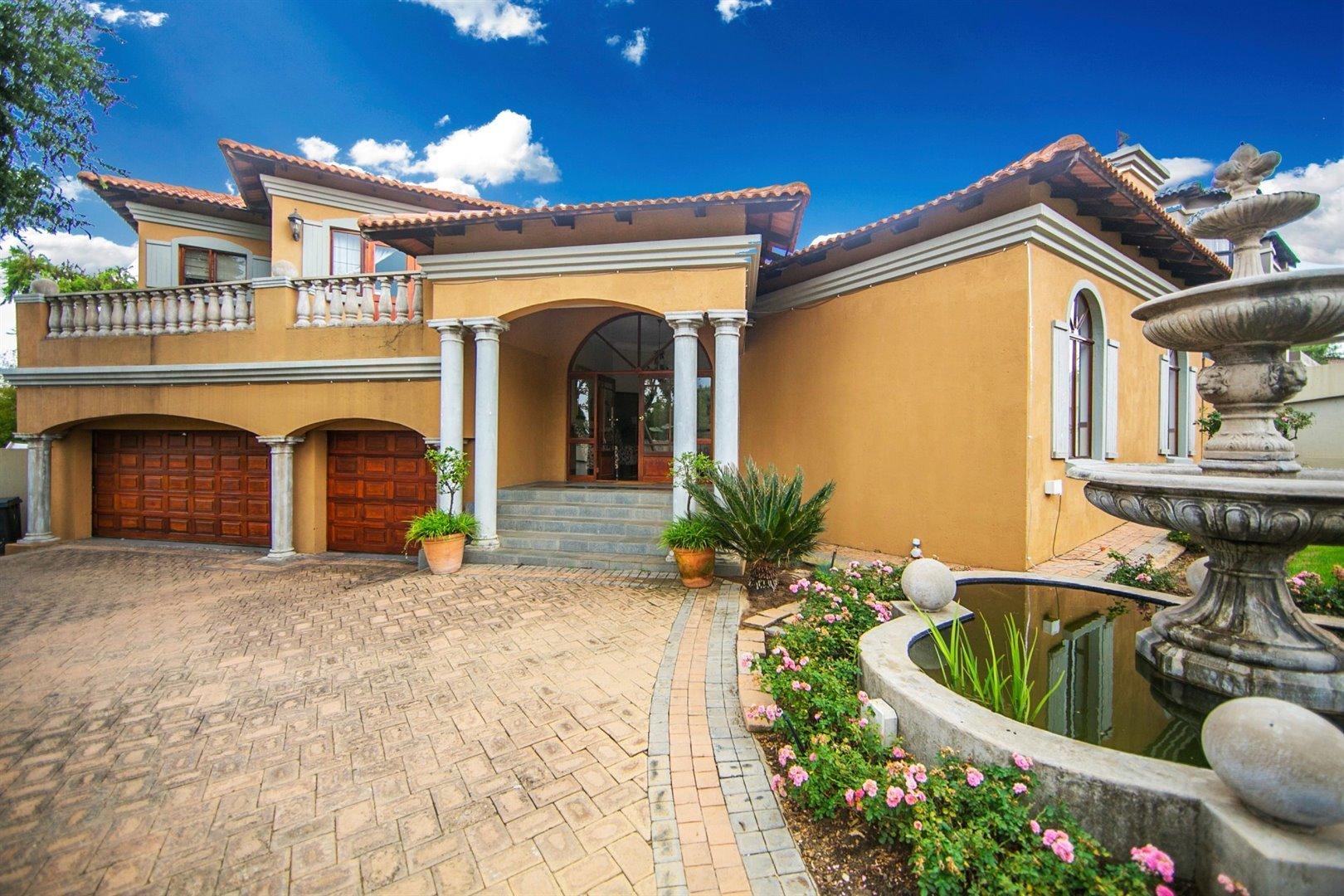 Sandton, Craigavon Property  | Houses To Rent Craigavon, Craigavon, House 4 bedrooms property to rent Price:, 45,00*