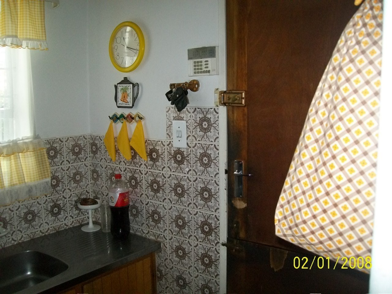Randfontein property for sale. Ref No: 13466118. Picture no 13