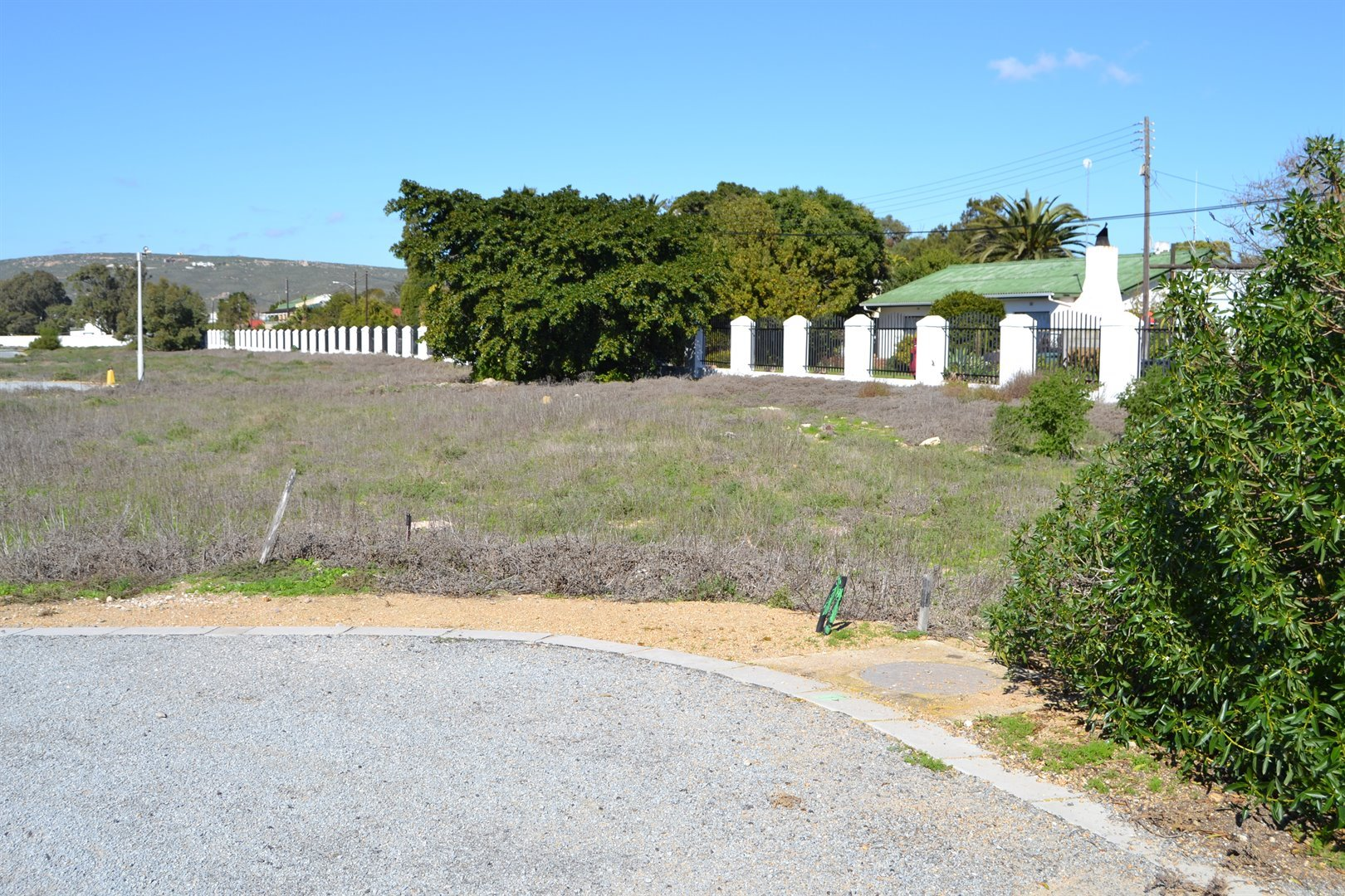 St Helena Bay property for sale. Ref No: 13516454. Picture no 4