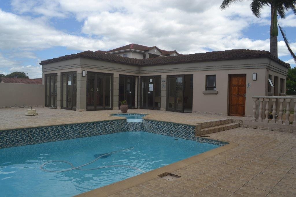 Uvongo property for sale. Ref No: 13560786. Picture no 13