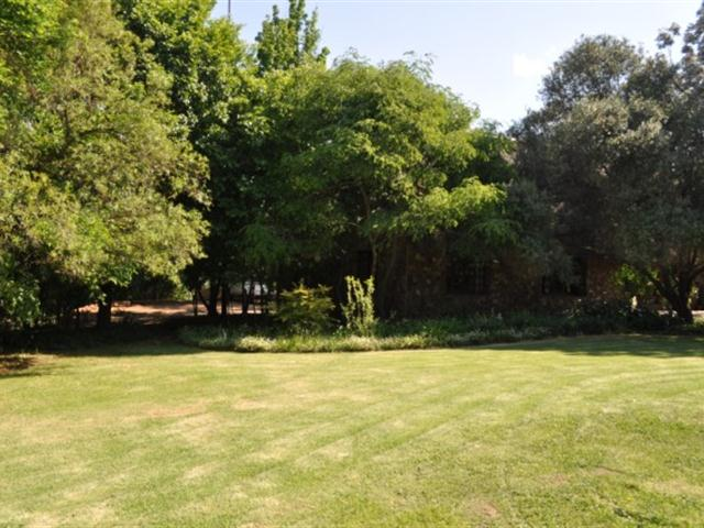 Blair Atholl Golf Estate property for sale. Ref No: 13276728. Picture no 15