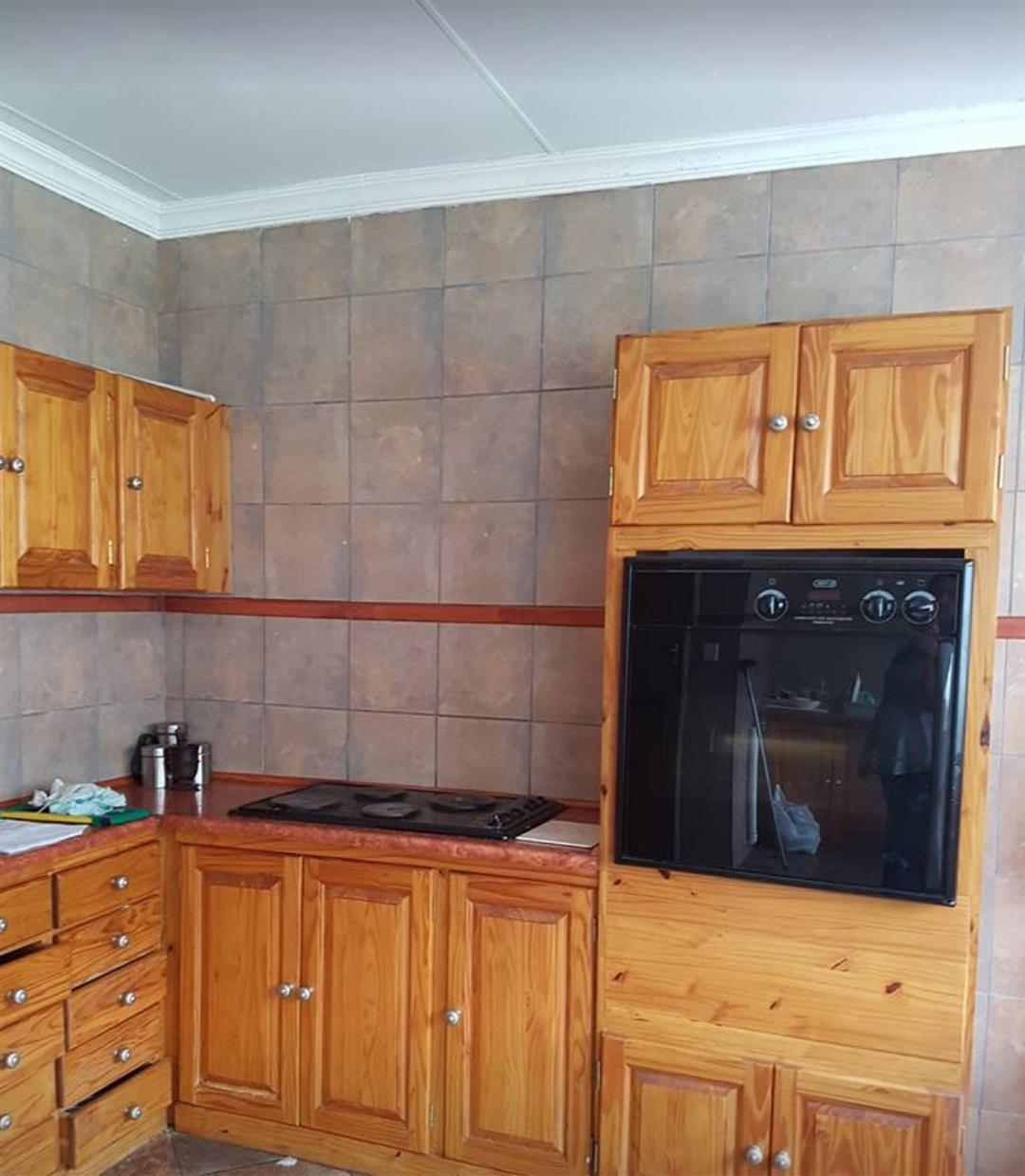 Glen Donald A H property for sale. Ref No: 13451439. Picture no 3