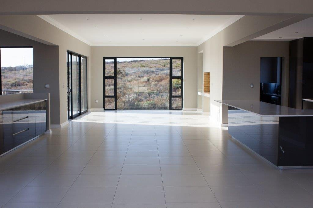 Langebaan Country Estate property for sale. Ref No: 13489931. Picture no 7