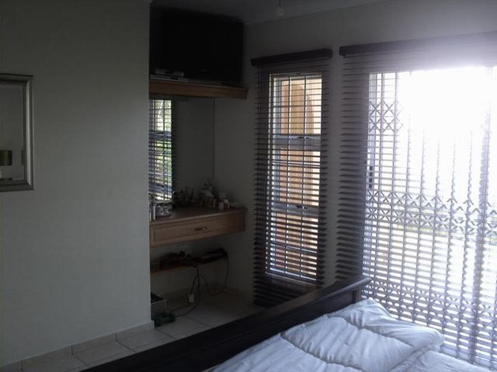 Winklespruit property for sale. Ref No: 13506600. Picture no 18