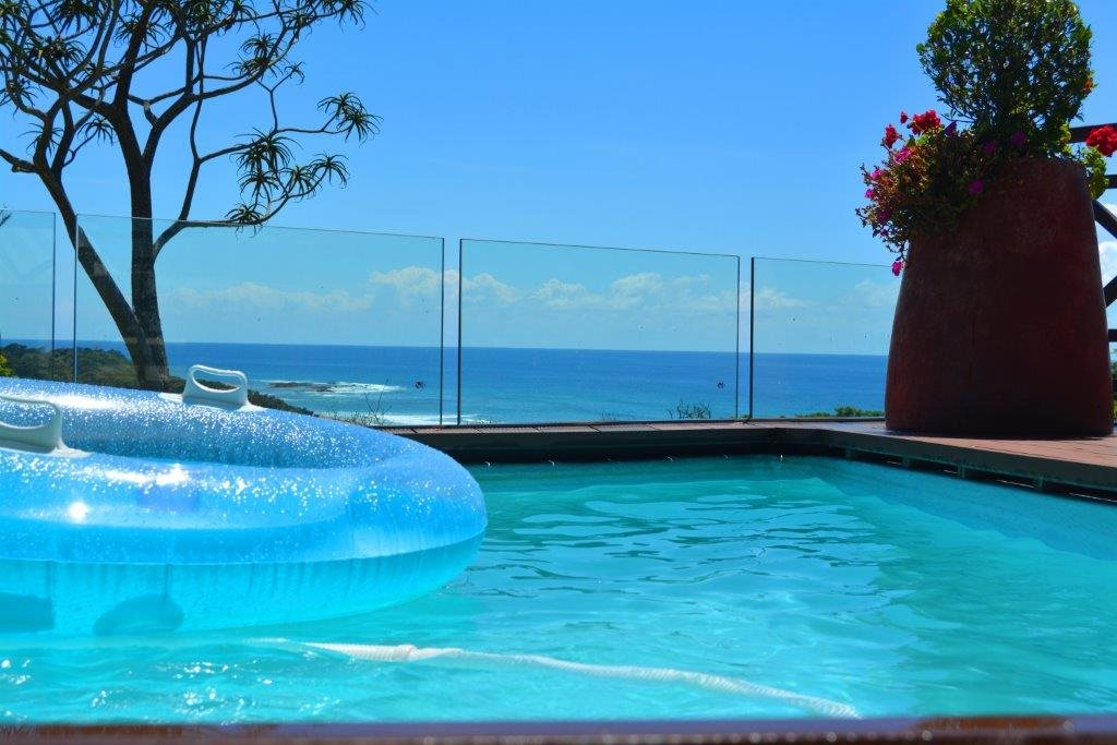 Property Shelly Beach : Houses For Sale Shelly Beach (All), Shelly Beach, Townhouse 4 bedrooms property for sale Price:4,150,000