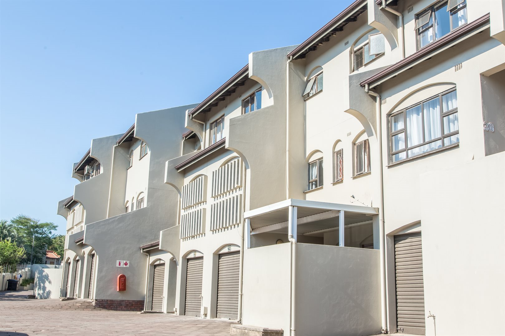 Meer En See property for sale. Ref No: 13566320. Picture no 10