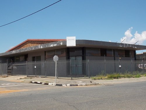 Johannesburg, Regents Park Property  | Houses For Sale Regents Park, Regents Park, Commercial  property for sale Price:995,000