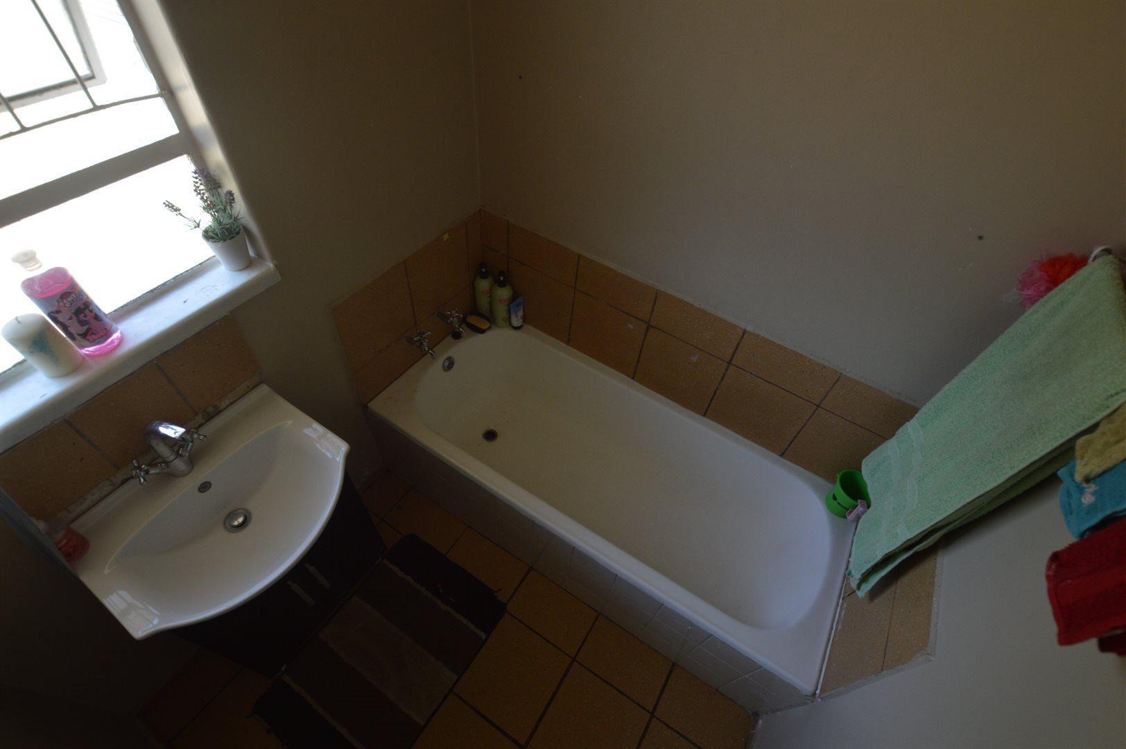 Sasolburg property for sale. Ref No: 13533279. Picture no 7