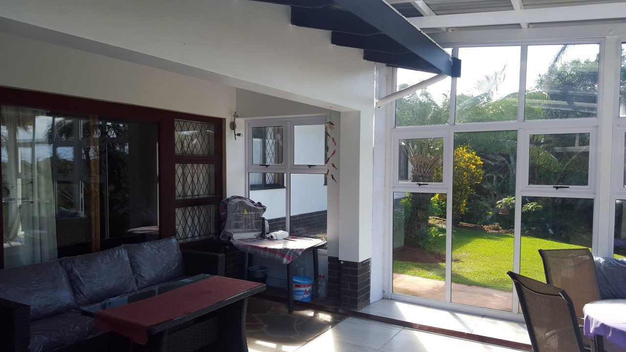 Umtentweni property for sale. Ref No: 13623326. Picture no 7