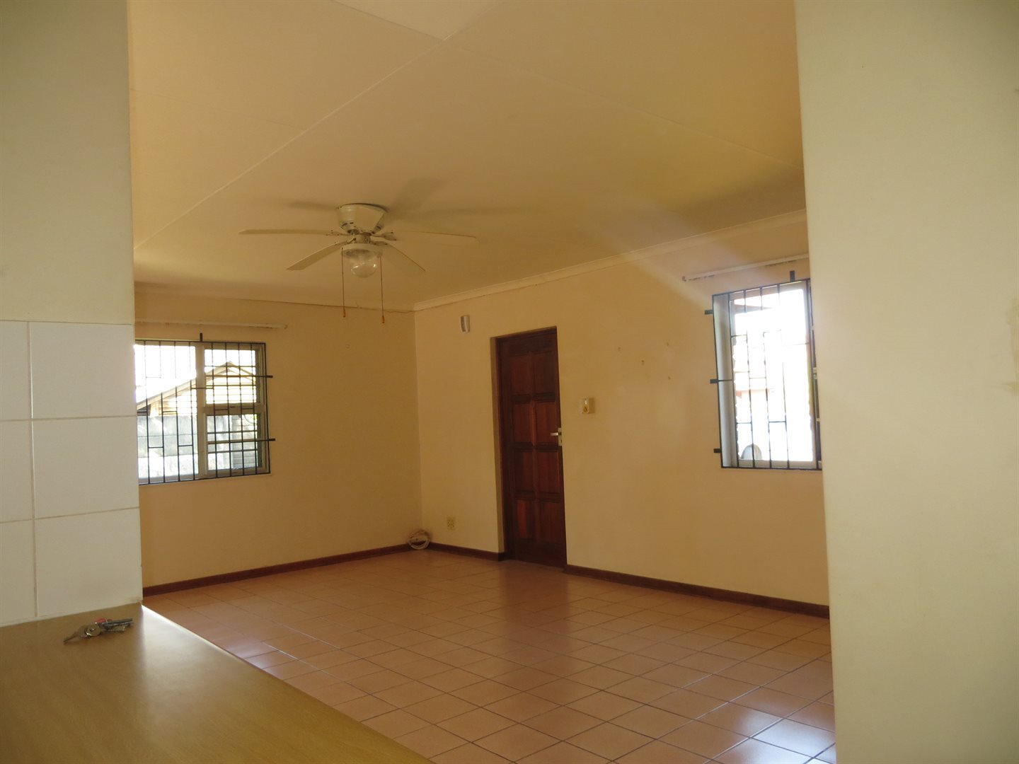 Birdswood property to rent. Ref No: 13490459. Picture no 11