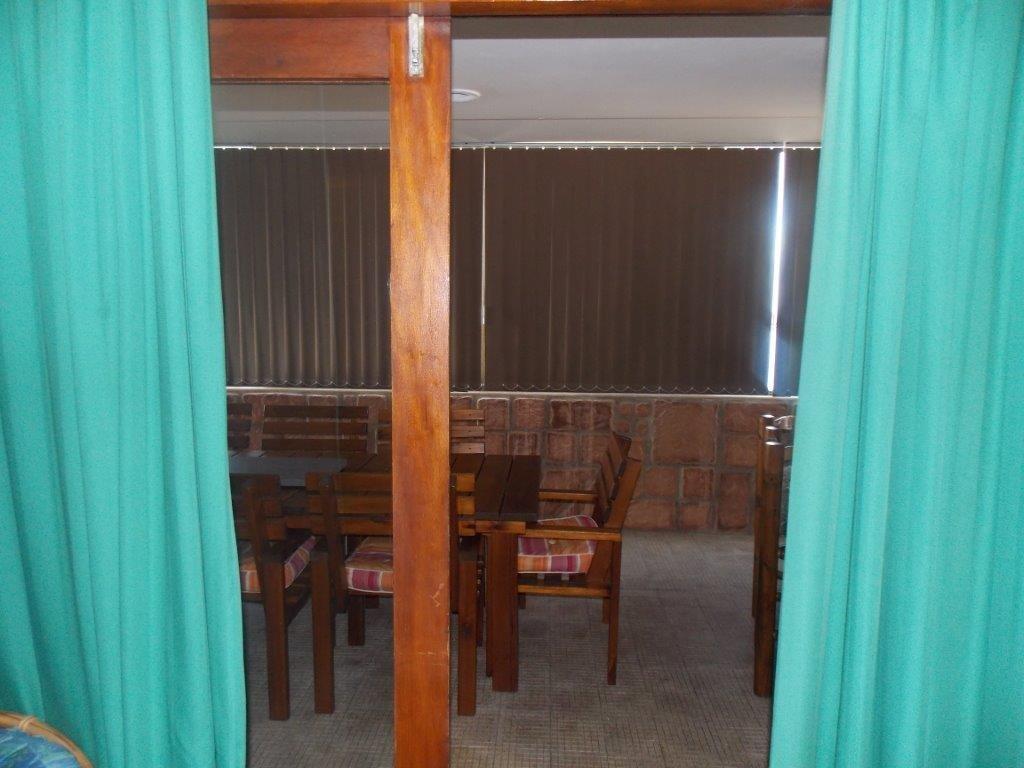 Amanzimtoti property for sale. Ref No: 13355728. Picture no 35