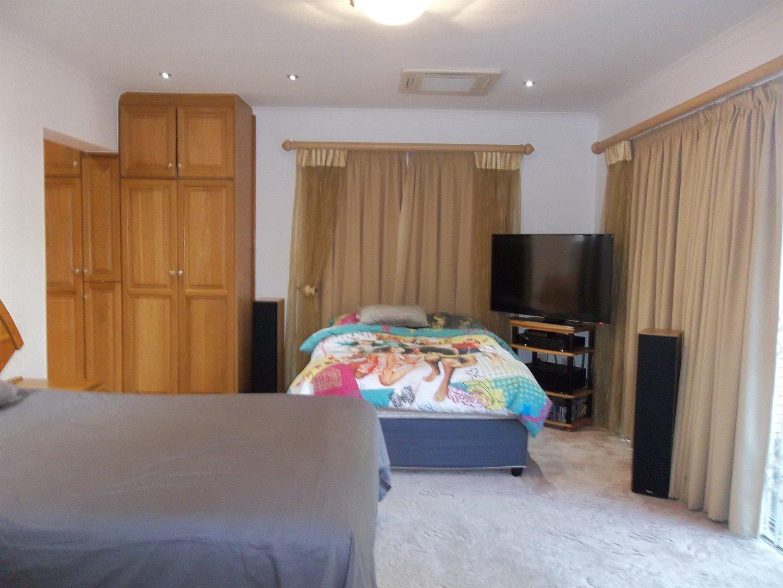 Widenham property for sale. Ref No: 13473788. Picture no 8