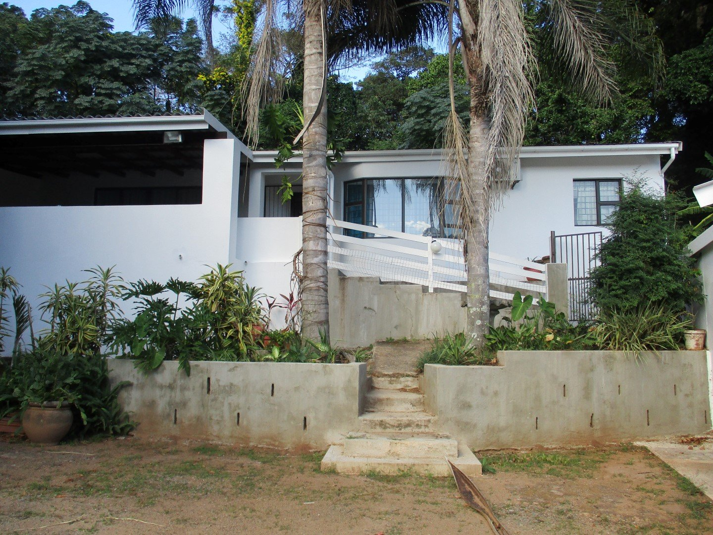 Port Shepstone, Pumula Property  | Houses For Sale Pumula, Pumula, House 2 bedrooms property for sale Price:1,200,000