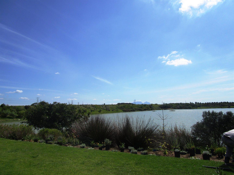 Croydon Olive Estate property for sale. Ref No: 13541527. Picture no 10