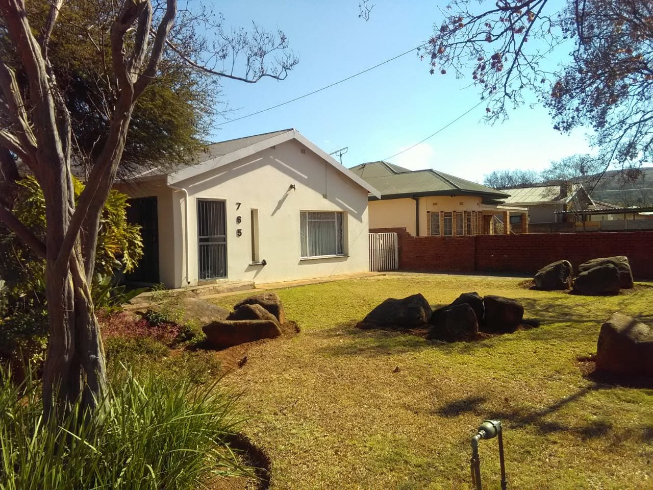 Property and Houses for sale in Wonderboom South, House, 3 Bedrooms - ZAR 2,100,000