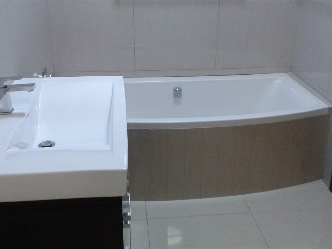 Umtentweni property for sale. Ref No: 12762927. Picture no 11