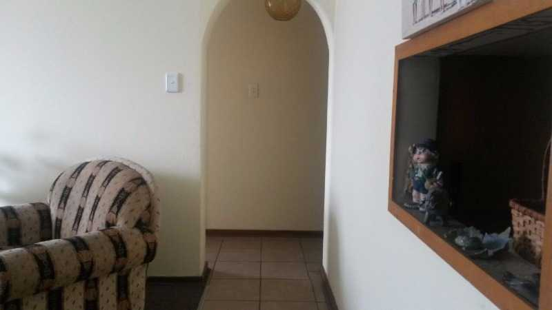 Pretoria North property for sale. Ref No: 13507046. Picture no 3