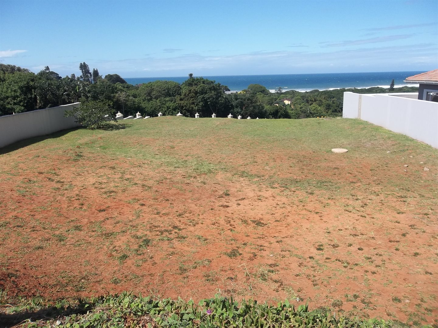 Kingsburgh, Illovo Beach Property  | Houses For Sale Illovo Beach, Illovo Beach, Vacant Land  property for sale Price:765,000