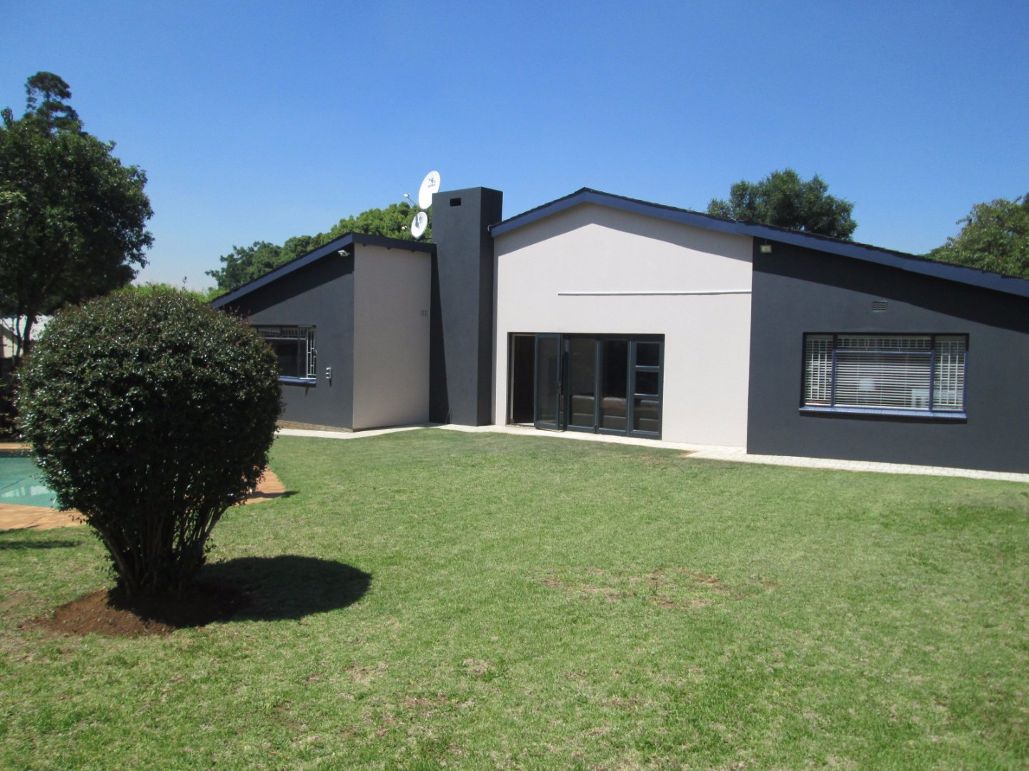 Alberton, Randhart Property  | Houses For Sale Randhart, Randhart, House 4 bedrooms property for sale Price:2,295,000