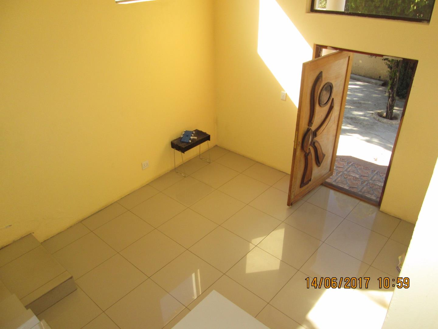 Mondeor property for sale. Ref No: 13526240. Picture no 14