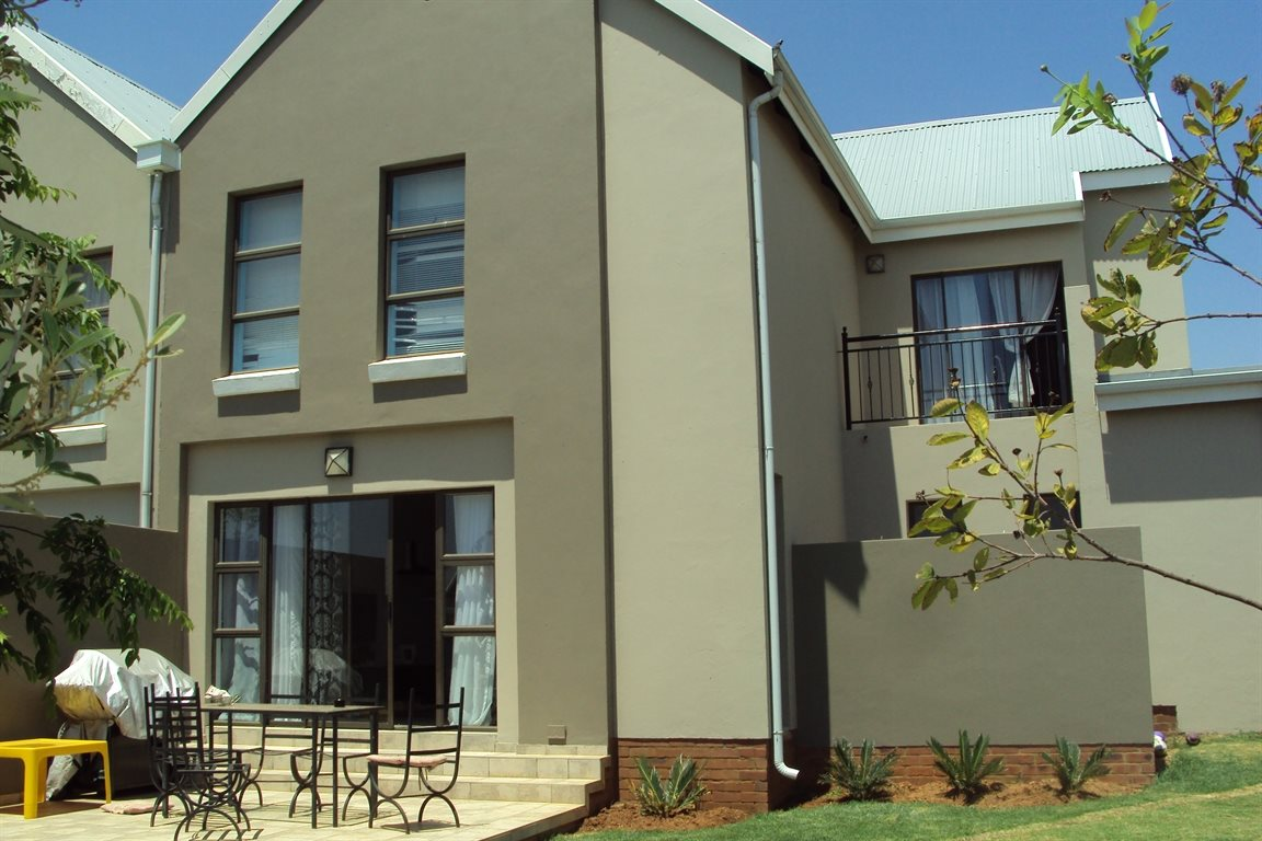 Centurion, Heritage Hill Property  | Houses To Rent Heritage Hill, Heritage Hill, House 3 bedrooms property to rent Price:, 13,00*