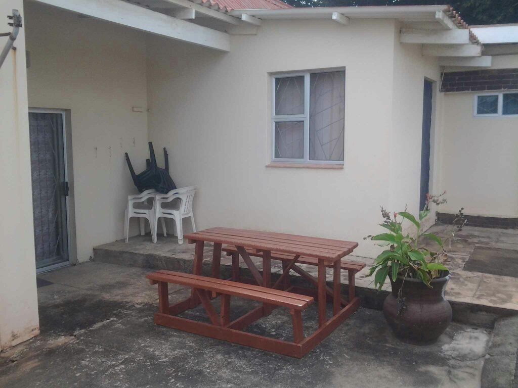 Hibberdene property for sale. Ref No: 13424559. Picture no 18