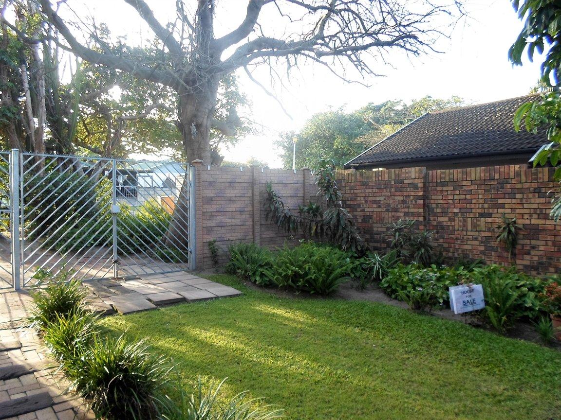 Arboretum property for sale. Ref No: 13425836. Picture no 16
