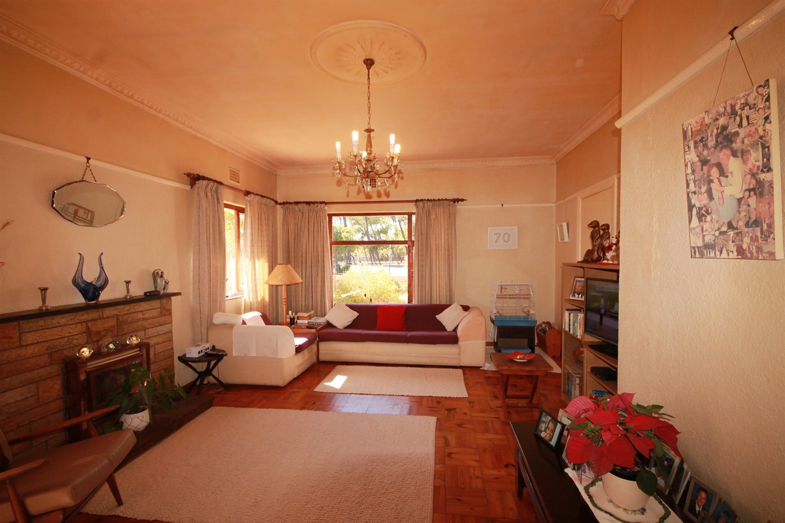 Pinelands property for sale. Ref No: 13463493. Picture no 8