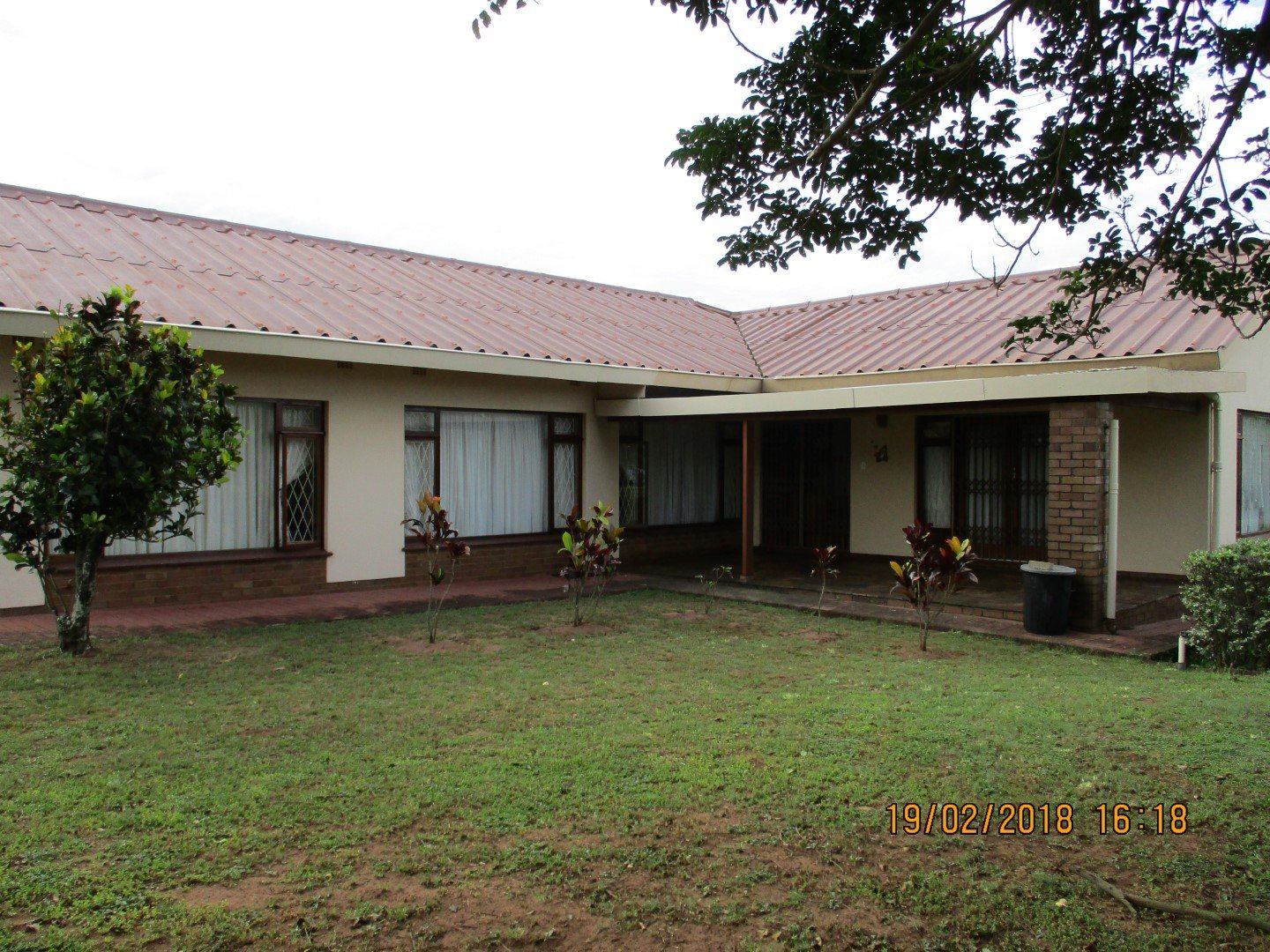 Hibberdene, Pumula Property  | Houses For Sale Pumula, Pumula, House 4 bedrooms property for sale Price:1,410,000
