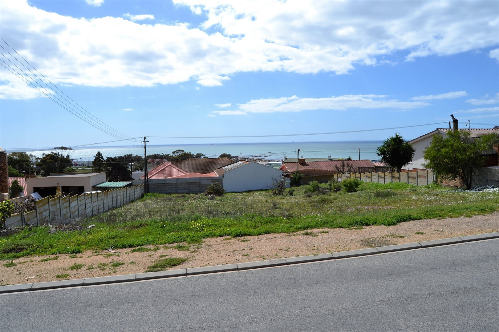 Property and Houses for sale in Steenbergs Cove, Vacant Land - ZAR 400,000