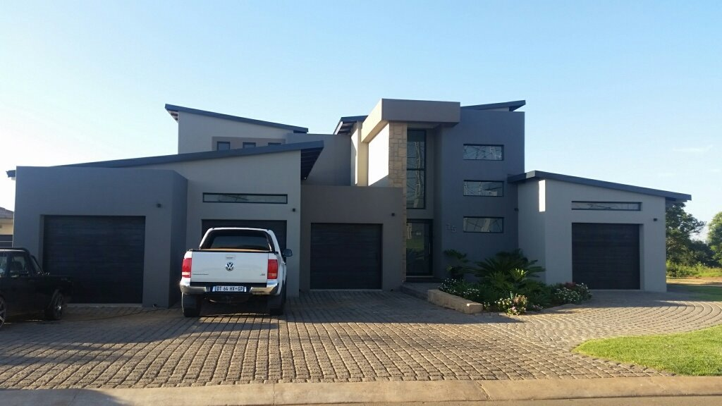 Centurion, Midstream Ridge Estate Property  | Houses For Sale Midstream Ridge Estate, Midstream Ridge Estate, House 5 bedrooms property for sale Price:5,200,000