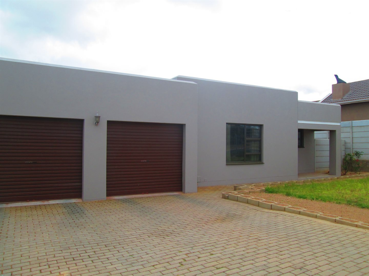 Vredenburg Central property for sale. Ref No: 13466713. Picture no 1