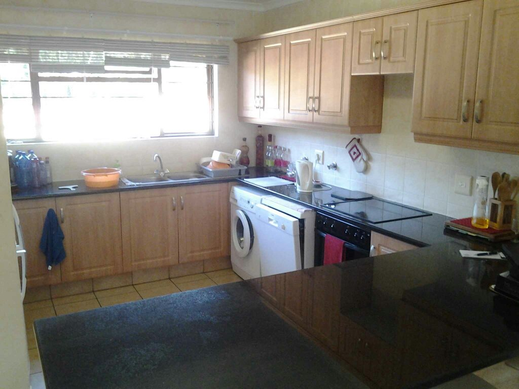 St Michaels On Sea property for sale. Ref No: 13393544. Picture no 3