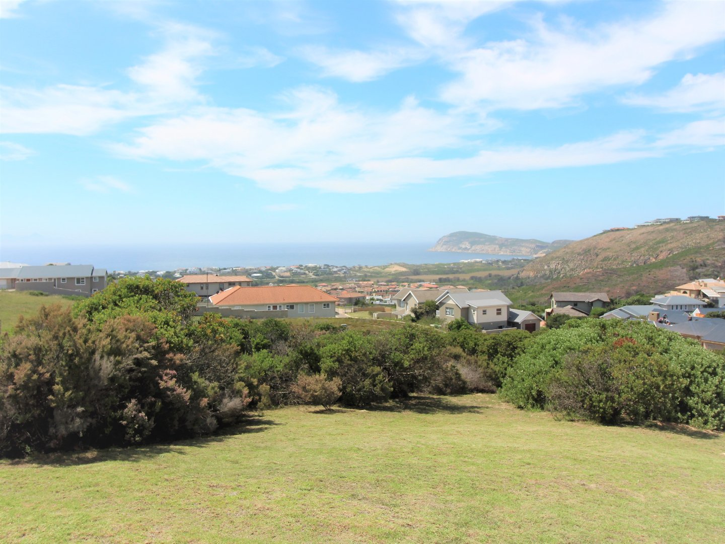 Plettenberg Bay, Whale Rock Heights Property  | Houses For Sale Whale Rock Heights (Garden Route), Whale Rock Heights, Vacant Land  property for sale Price:835,000