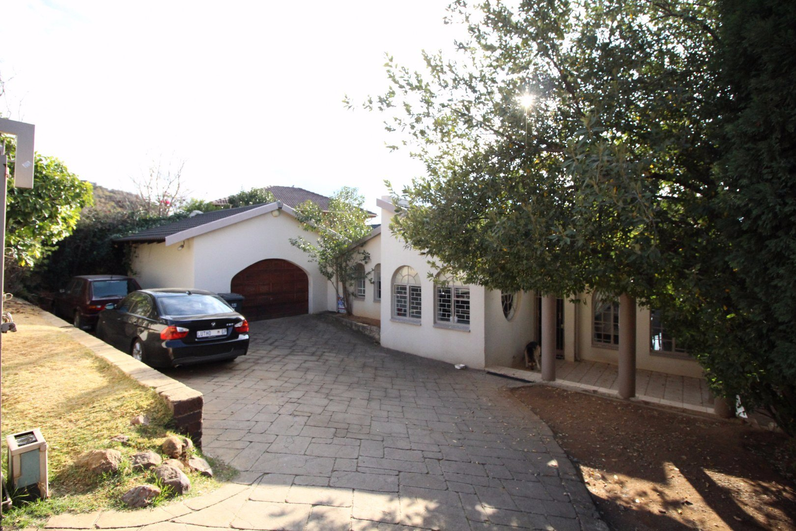 Johannesburg, Suideroord Property    Houses For Sale Suideroord, Suideroord, House 3 bedrooms property for sale Price:1,499,999