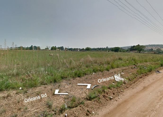 Randburg, Kya Sands Property  | Houses For Sale Kya Sands, Kya Sands, Vacant Land  property for sale Price:1,200,000