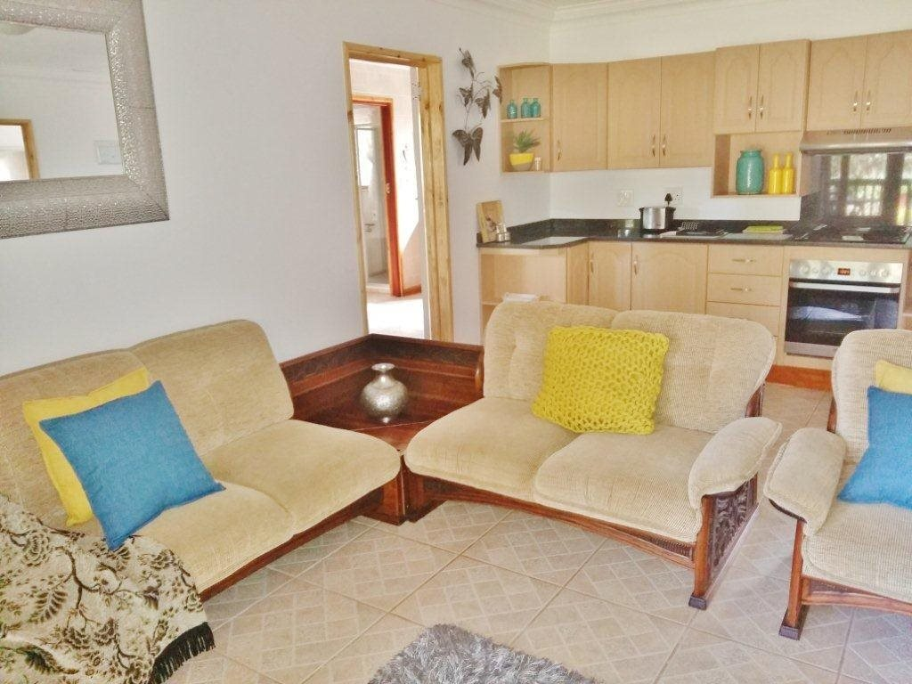 Southbroom property for sale. Ref No: 13399135. Picture no 18