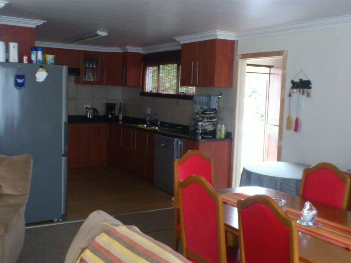 Melville property for sale. Ref No: 13349890. Picture no 19